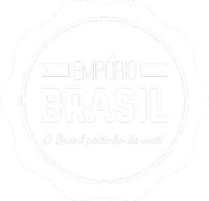 Empório Brasil - seu mercado Brasileiro na Holanda