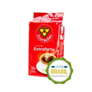 cafe-3-coracoes-extra-forte-emporiobrasil