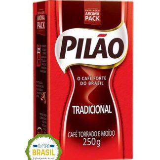 emporiobrasil.nl-cafe-pilao-tradicional-250g