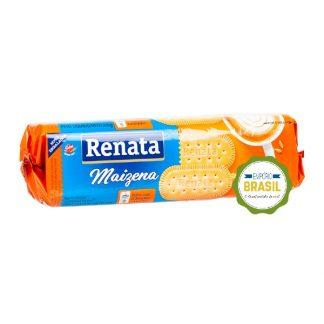 biscoito-maizena-renata-emporiobrasil