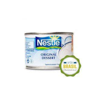 Empório Brasil - Creme de leite Nestlé