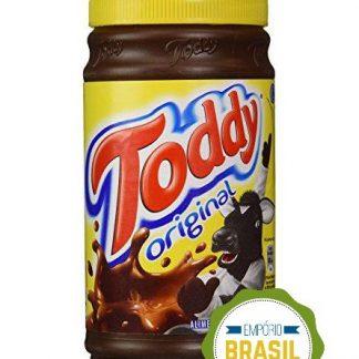 Empório Brasil - Toddy Original 400g
