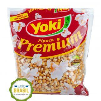 milho-para.pipoca-premium-yoki-emporio-brasil