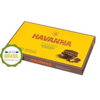 alfajores-chocolate-havanna-emporiobrasil