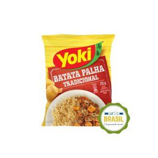 batata-palha-yoki-70g-emporiobrasil