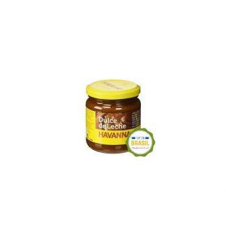 dulce-de-leche-havanna-emporiobrasil