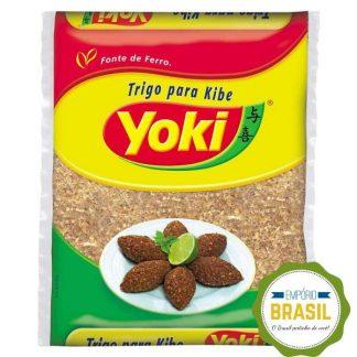 emporiobrasil-trigo-para-kibe-yoki