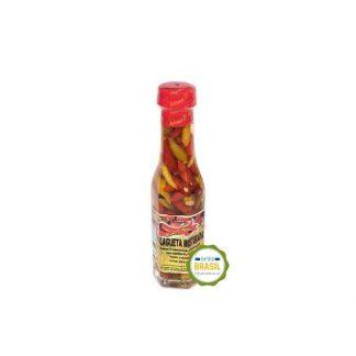 pimenta-malagueta-emporio-brasil