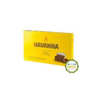 alfajores-havanna-mixtos-emporiobrasil
