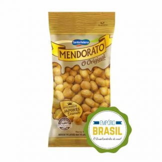 amendoim-japones-emporiobrasil