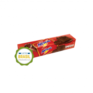 biscoito-nescau-emporio-brasil