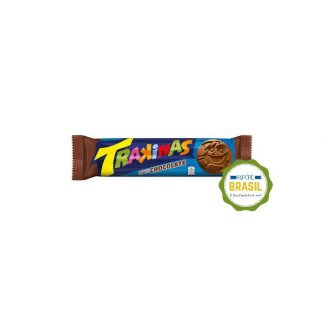 biscoito-trakinas-chocolate-emporiobrasil