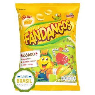 fandangos-queijo-emporio-brasil