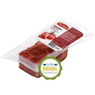 Bacon-defumado-200g-emporiobrasil