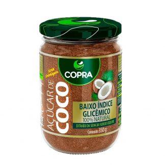 acucar-de-coco-copra-350g-emporiobrasil