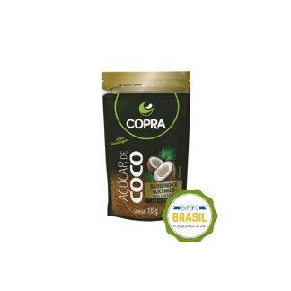 acucar-de-coco-copra-100g-emporiobrasil.jpg