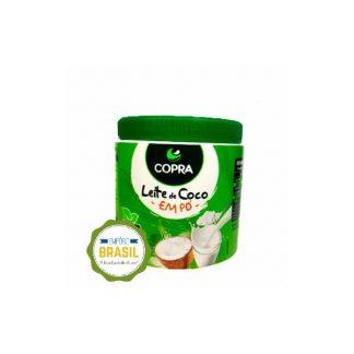 leite-de-coco-em-po-copra-200g-emporiobrasil