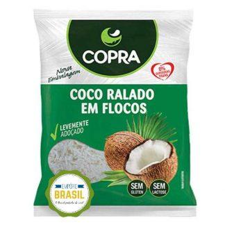 coco-ralado-em-flocos-copra-100g-emporiobrasil