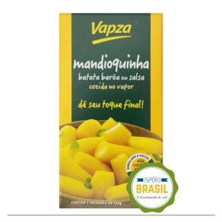 mandioquinha-vapza-emporiobrasil
