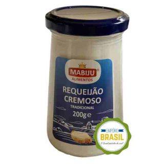 requeijao-cremoso-mabiju-200g-emporiobrasil (1)