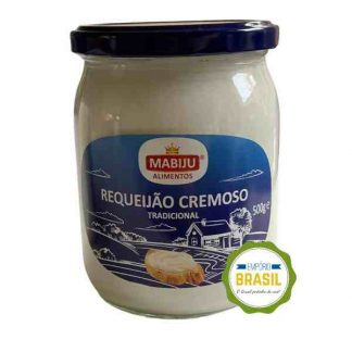 requeijao-cremoso-mabiju-500g-emporiobrasil