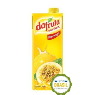 suco-maracuja-1l-dafruta-emporiobrasil