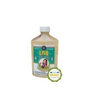 shampoo-liso-leve-e-solto-250ml-lola-emporiobrasil
