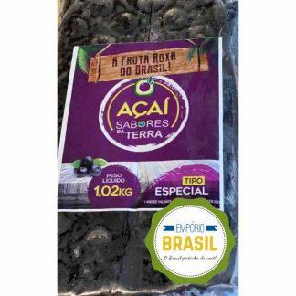 acai-1kg-saboresdaterra-emporiobrasil