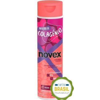 condicionador-novex-infusao-de-colagenio-300ml-emporiobrasil