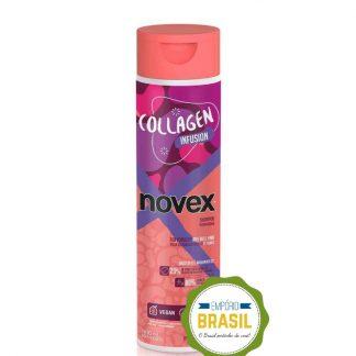 shampoo-infusao-de-colageno-novex-300ml-emporiobrasil