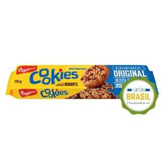 biscoito-cookie-chocolate-bauducco-100g-emporiobrasil
