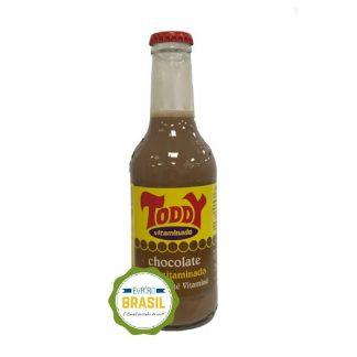 toddy-bebida-emporiobrasil
