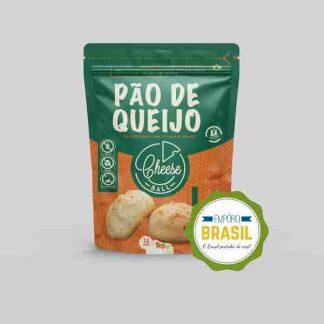 pao-de-queijo-1kg