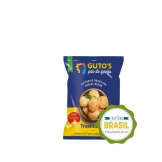 pao-de-queijo-gutos-300g-emporiobrasil