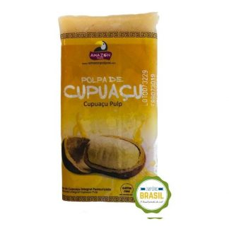 polpa-de-cupuaçu-100ml-emporiobrasil