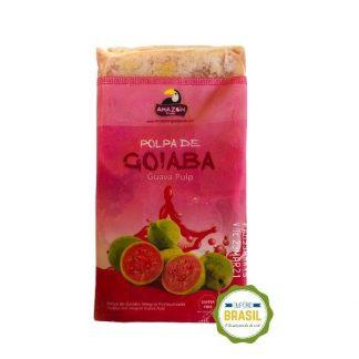 polpa-de-goiaba-100ml-emporiobrasil