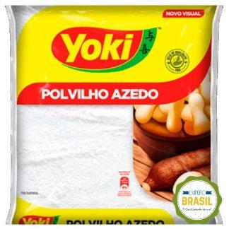 polvilho-azedo-yoki-500g-emporiobrasil