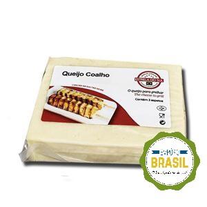 queijo-coalho-240g-emporiobrasil