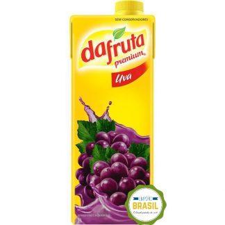 suco-de-uva-dafruta-1L-emporio-brasil-nl
