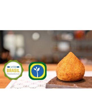 coxinha-lanchonete-airfreyr-emporiobrasil-saboresdaterra