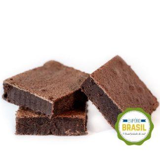 brownie-tradicional-da-lucy-emporiobrasil