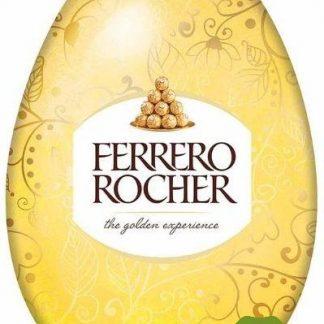 ovo-ferrero-rocher-100g
