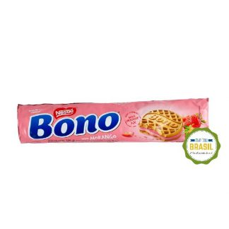 biscoito-recheado-morango-bono-emporiobrasil