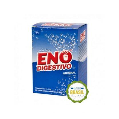 eno-digestivo-original-emporiobrasil