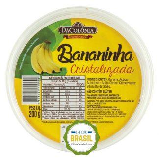 bananinha-cristalizada-dacolonia-200g-emporiobrasil