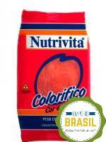colorificonutritiva-100g-emporiobrasil