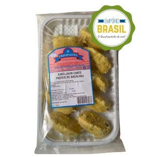 bolinho-de-bacalhau-emporiobrasil