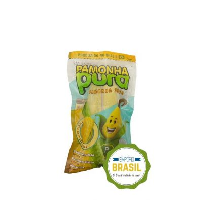 pamonha-doce-emporiobrasil