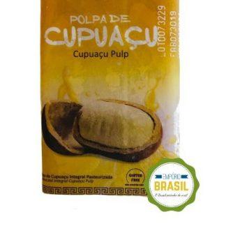 polpa-de-cupuaçu-400ml-emporiobrasil