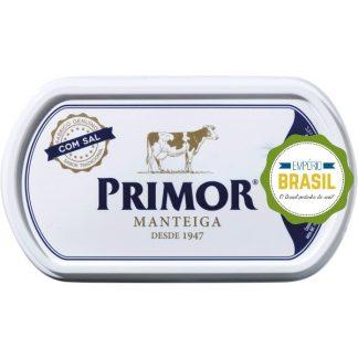 manteiga-primor-emporiobrasil